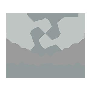 Logo FCLG